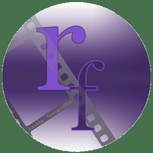 rastla-fotografie Logo